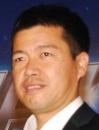 Jun Zhou