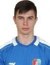 Sergey Garanzha
