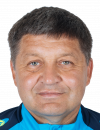 Sergey Kirsanov