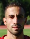 Dimitrios Agouridis