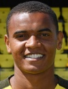 Manuel Akanji