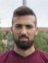 Antonio Guastamacchia
