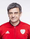 Tomasz Fornalik