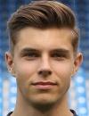 Erik Henschel