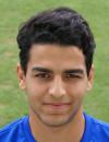 Amr Mokhtar