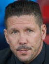 Diego Simeone