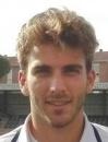 Luca Camorani