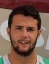 Alessandro Comentale