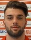 Denis Di Rocco