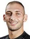 Riccardo Ferrara