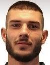 Fabio Pegorin