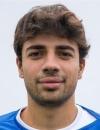 Alessandro Marchini
