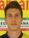 Davide Mordini
