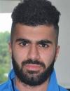 Ali Berkin Senol