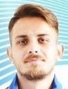 Samet Yilmaz