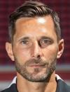 Stefan Leitl