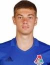 Pavel Kovalev