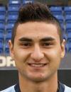 Edgar Babayan