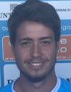 Gabriele Zamboni