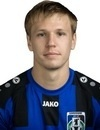 Artem Mitasov