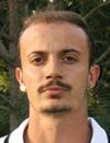 Gianmarco Chella