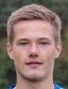 Tomasz Dejewski