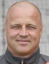 Mike Krannich