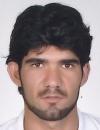Osman Kac