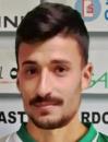 Lucio Boris Di Lollo