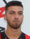 Ali El-Sater
