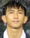 Keo Sokpheng