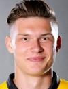 Krzysztof Karpieszuk