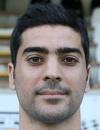 Hachem Mihoubi