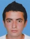Mehmet Osman Canli