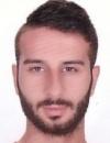Metehan Yatkin