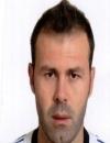 Akif Alici