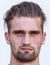 Jakob Kicker