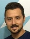 Sami Serdar Yilmaz