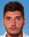 Irfan Sezgin Selcuk