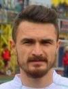 Muzaffer Özkaya
