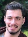 Muhammed Kazim Önal