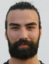Ahmet Kerem Gezen