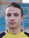 Grzegorz Platek
