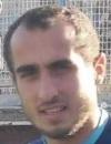 Selim Acikbas