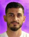 Samet Akaydin