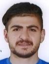 Fatih Colak