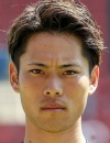 Ryoma Watanabe
