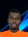 Musa Muhammed