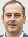 David Wimleitner