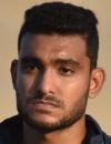 Mohamed Osama